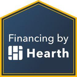 hearth-logo